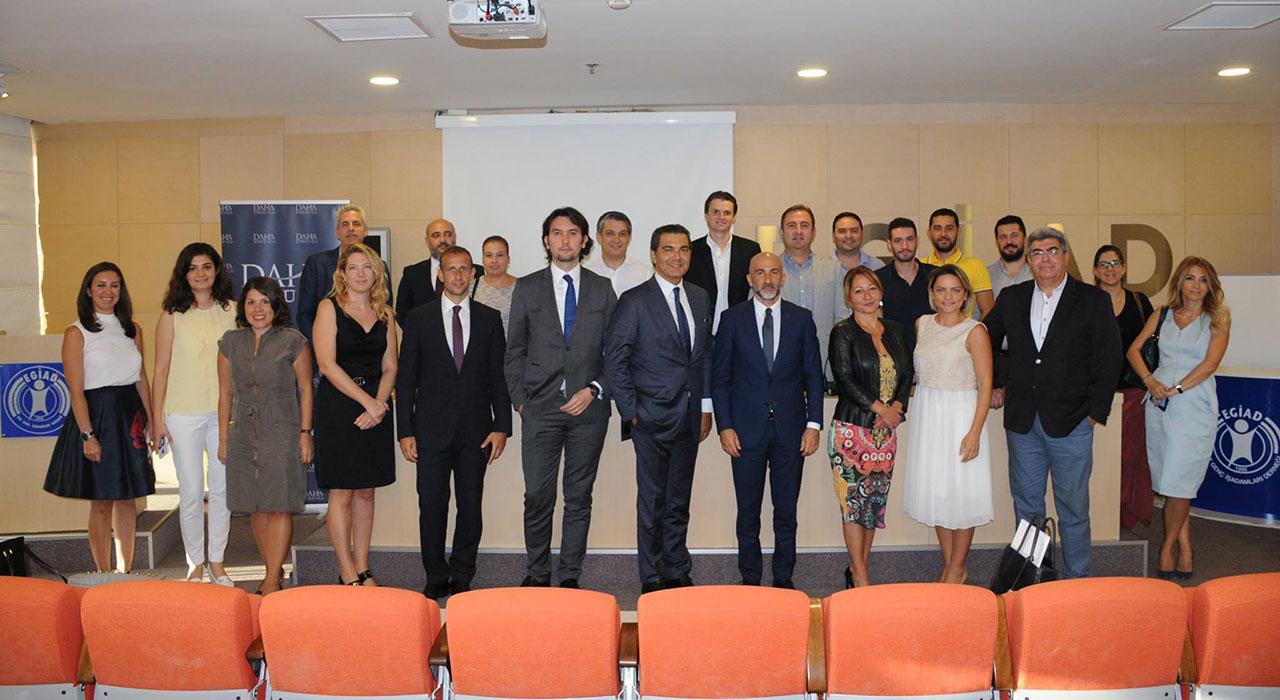 Malta Özel Yatırım: incelemeler